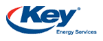 Key Energy Services