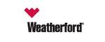 Weatherford