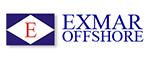 Exmar Offshore