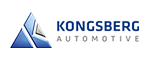 Kongsberg Automotive