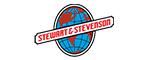 Stewart E. Stevenson