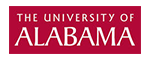 U of Alabama