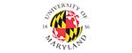 U of Maryland