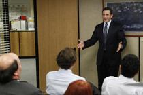 Michael_Scott_Holds_Sales_Meeting