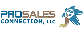 ProSales Connection, LLC