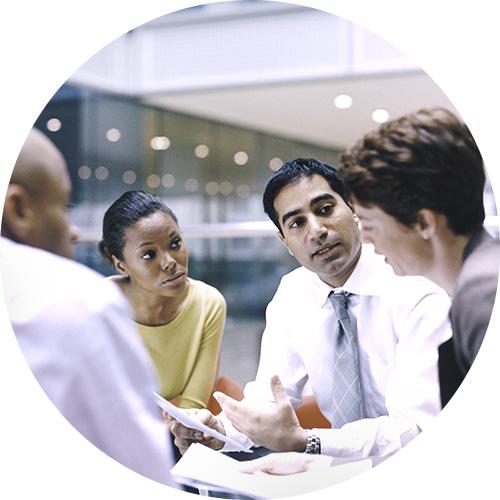 Outsourced B2B Inside Sales Programs