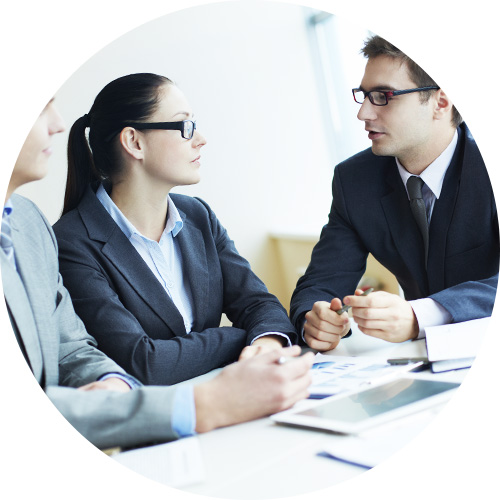 Sales Appointment Setting Programs