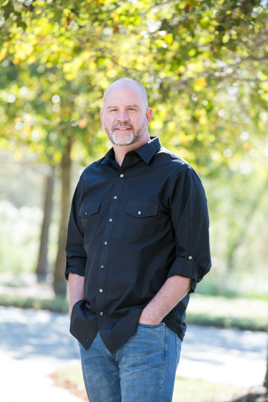 Mike - Black Shirt Photo.jpg