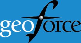geo-force-logo-blue