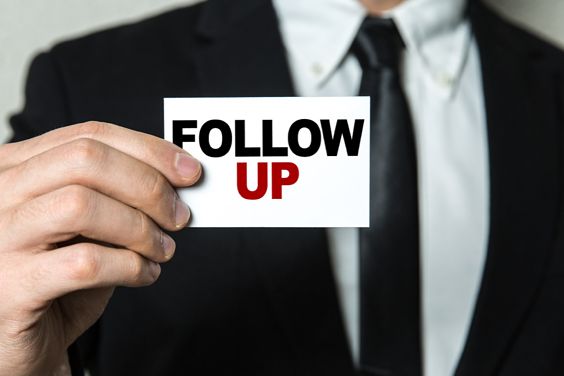 3 Keys to a Successful Follow-up Strategy after a Prospect Meeting.png