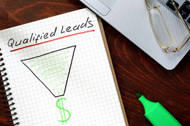 4 Signs You Have a Qualified Lead to Schedule a Sales Meeting .png