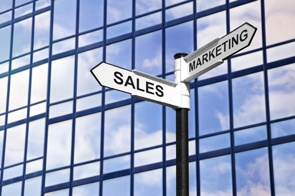5 Ways to Improve the Sales and Marketing Relationship.png