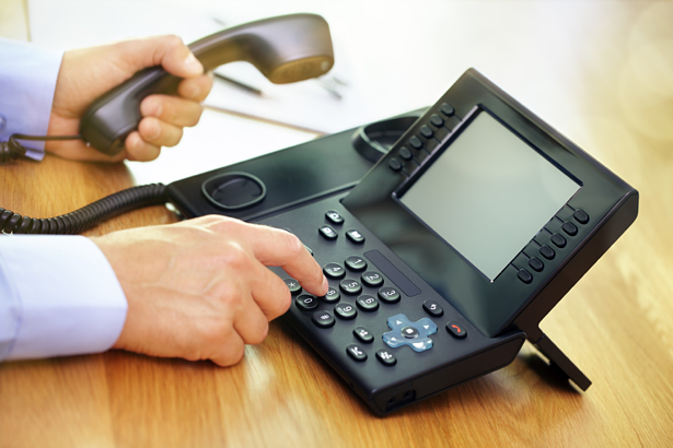 Follow-up Calls with Prospects - When Has a Salesperson Gone Too Far
