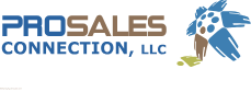 pro-sales-connection-logo