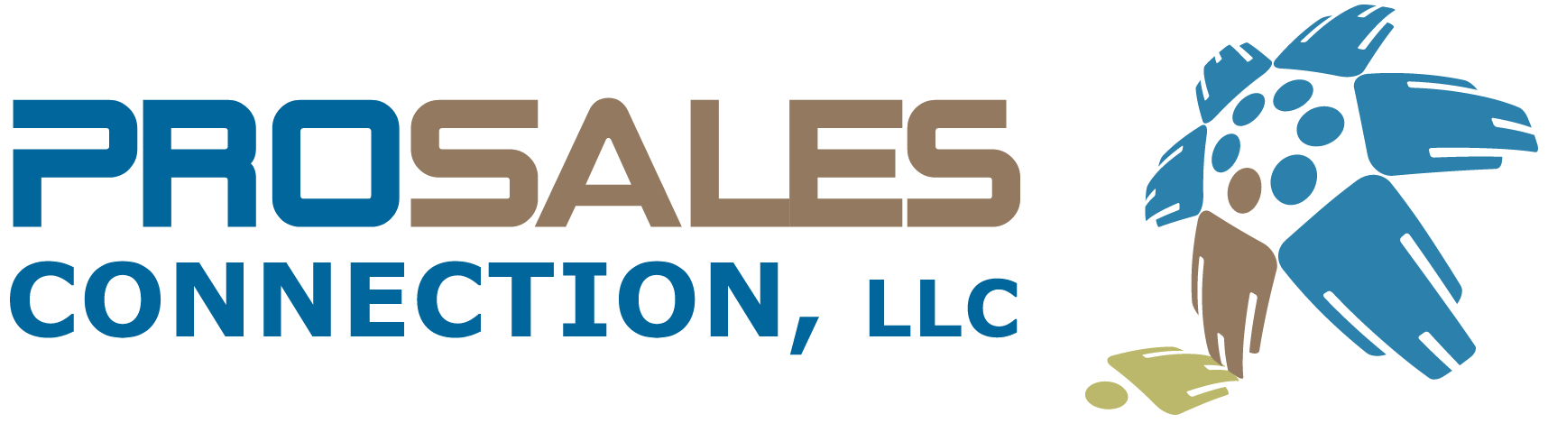 ProSales Connection | Growing B2B companies faster since 2008.